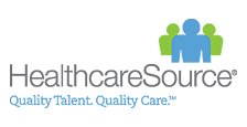 healthcaresoure Logo