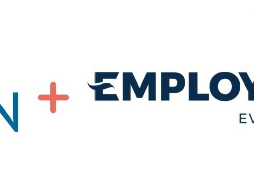 WorkN and EmployStream Partner